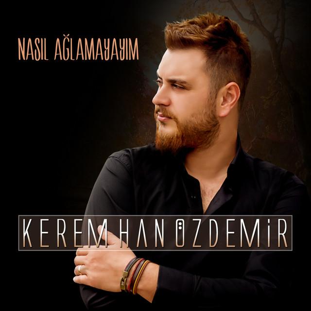 Kerem Han Özdemir