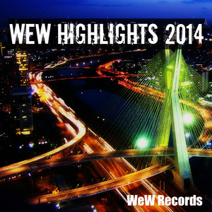 WeW HighLights 2014