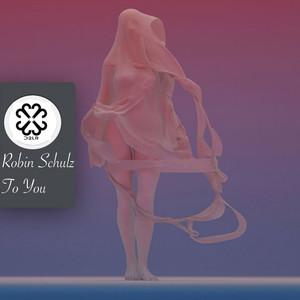 To You (Original Mix) Albümü