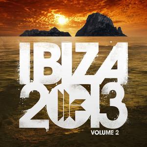 Toolroom Records Ibiza 2013 Vol. 2 album