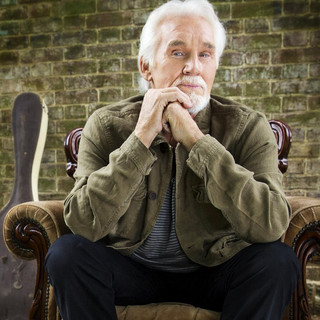 Picture of Kenny Rogers