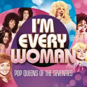 I'm Every Woman album