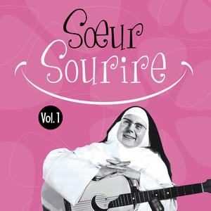 Soeur Sourire, Vol. 1 album