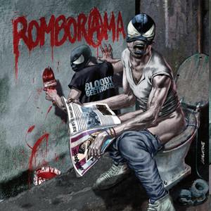 Romborama album