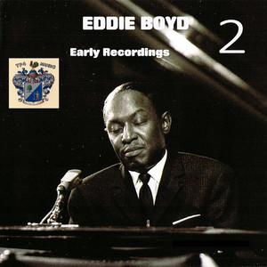 Early Recordings 2 album