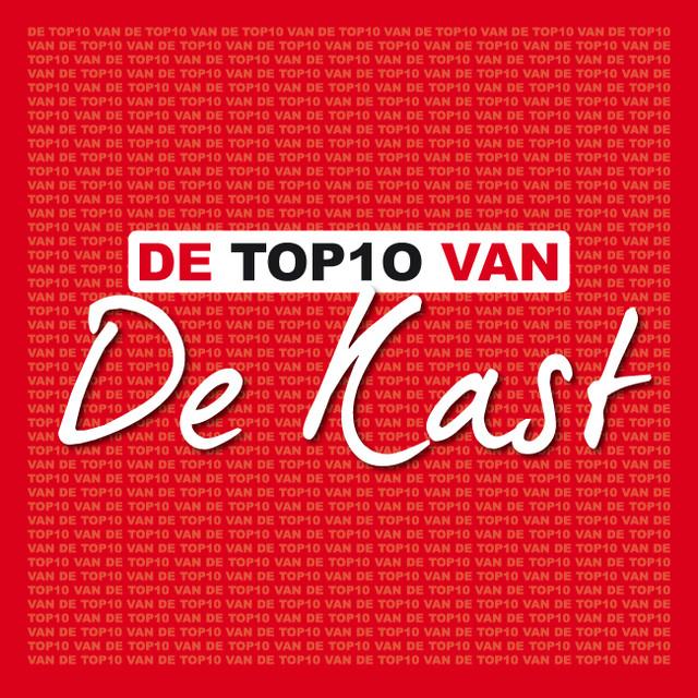 Hart Van Mijn Gevoel A Song By De Kast On Spotify