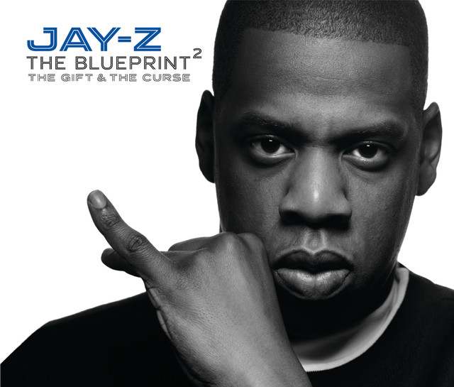 Blueprint 2 album version edited a song by jay z on spotify more by jay z malvernweather Choice Image