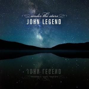 Under the Stars Albümü