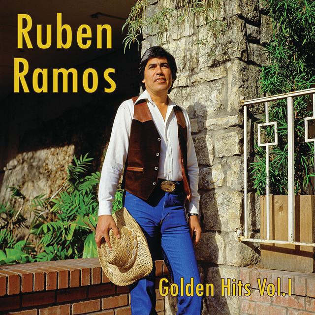 Golden Hits, Vol. 1