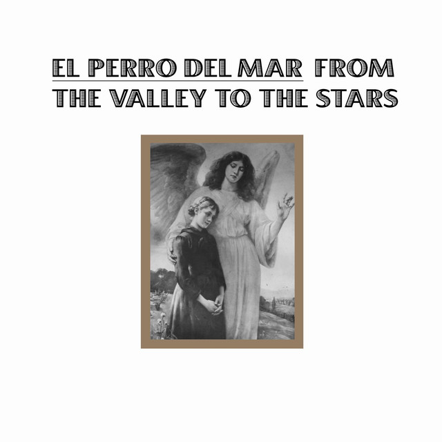 From The Valley To The Stars