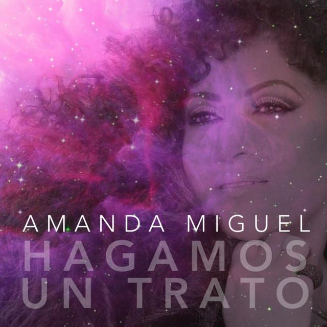 Hagamos_Un_Trato_single