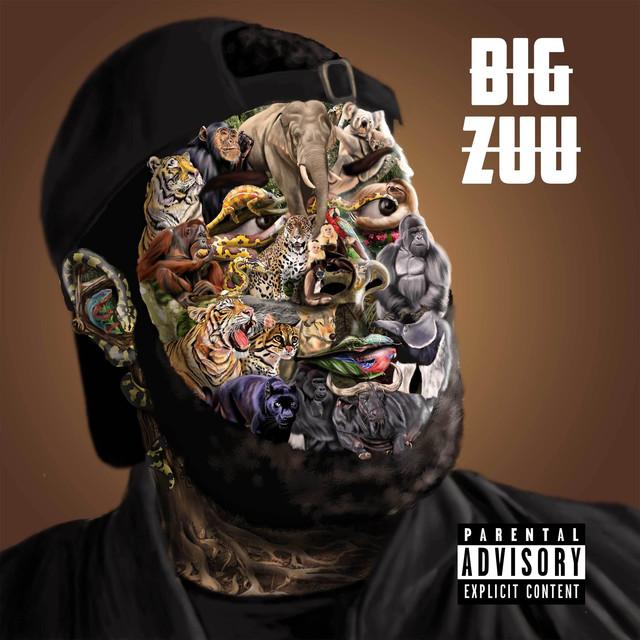 Big Zuu EP