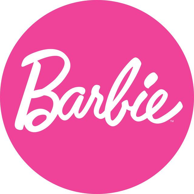 Afinador ukulele baritono online dating 4
