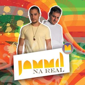 Jammil Na Real - Jammil E Uma Noites