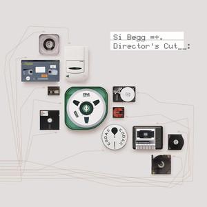 Director's Cut album