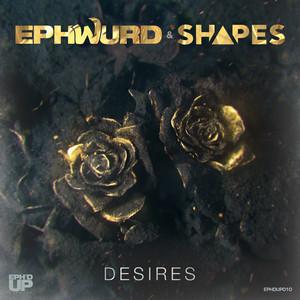 Desires Albümü
