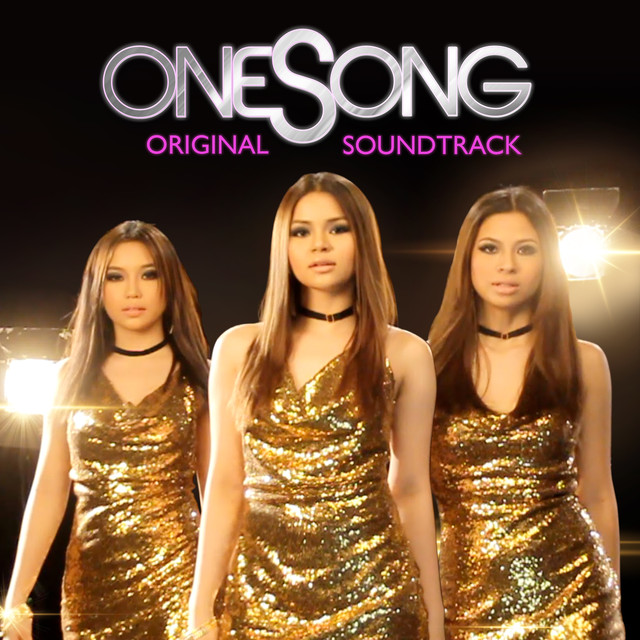 One Song (Original Soundtrack)