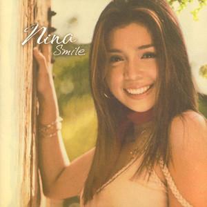 Smile - Nina