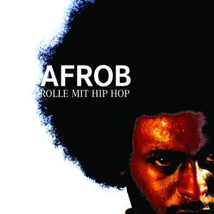 Rolle mit Hip Hop album