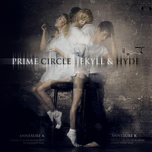 Jekyll & Hyde album