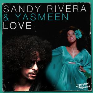Love Albümü