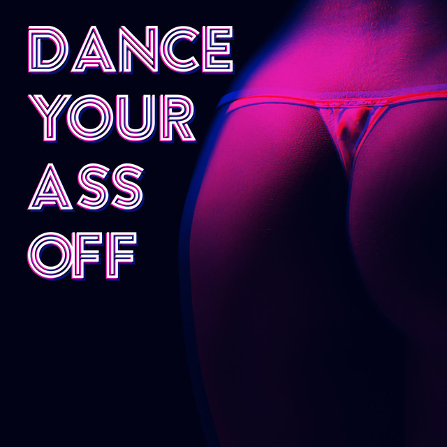 Cruise hot dance your ass off videos hairy