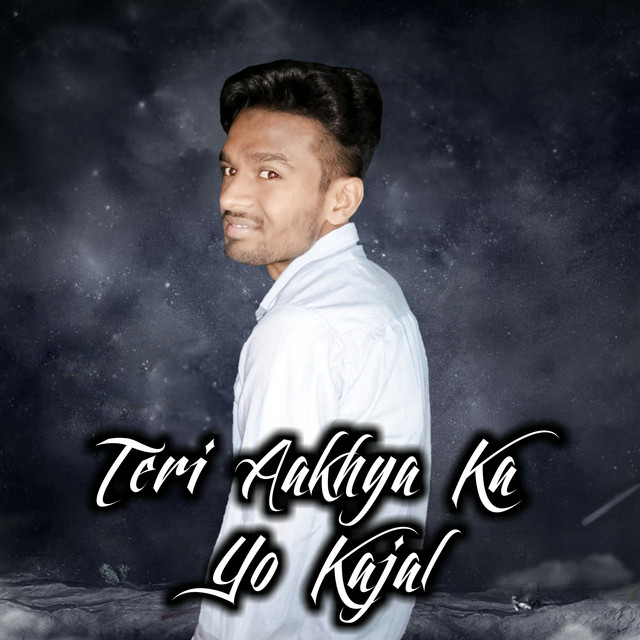 Sody Desi Boy on Spotify