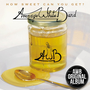 How Sweet Can You Get album