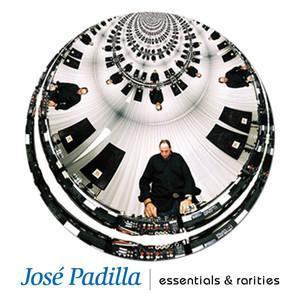 Essentials & rarities album