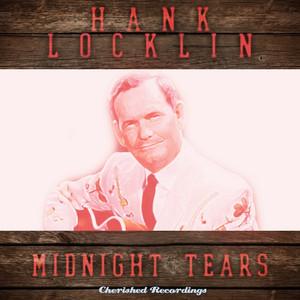 Midnight Tears album