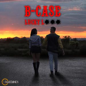 B Case