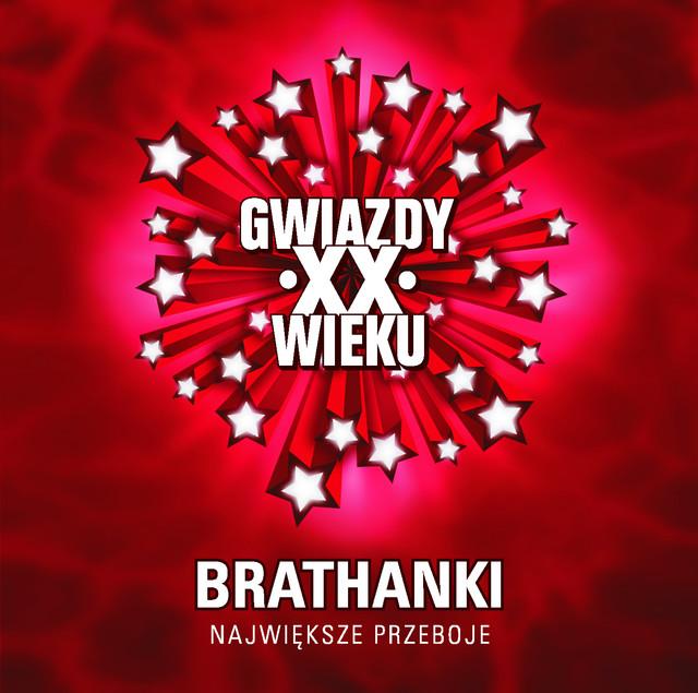 Brathanki