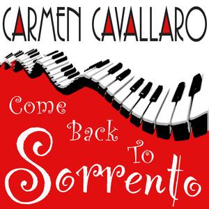 Come Back to Sorrento album