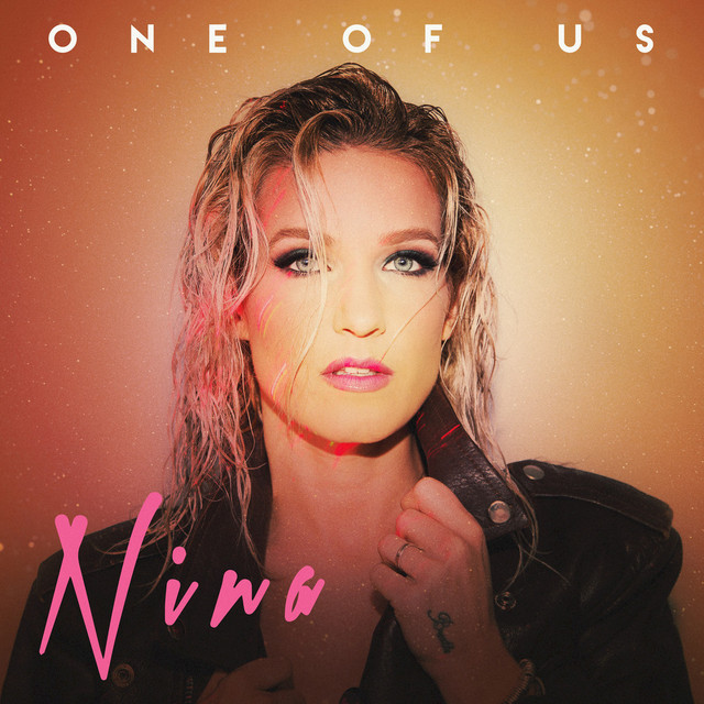 Image result for NINA one of us