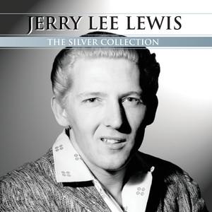 Silver Collection album