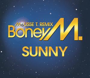 Sunny Albümü