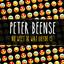Peter Beense - Nu Weet Ik Wat Liefde Is