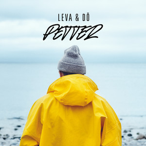 Petter, Leva & dö på Spotify