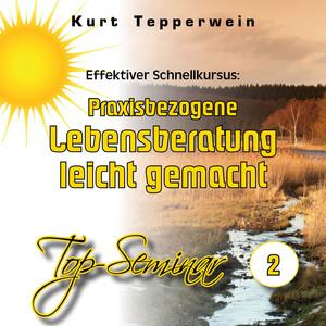 top hörbücher spotify