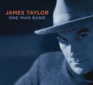 One Man Band album