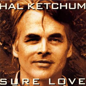 Sure Love album