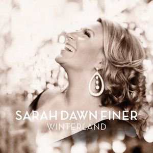 Sarah Dawn Finer, Maybe This Christmas på Spotify