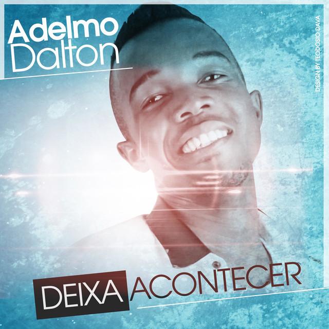 Adelmo Dalton