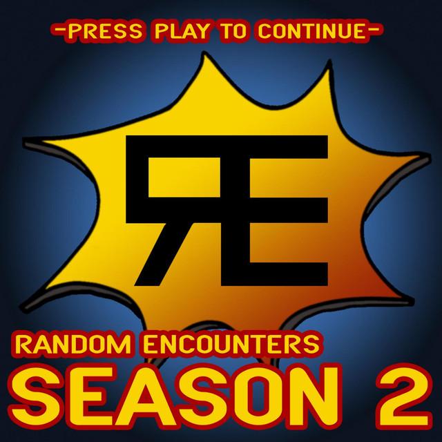 Random Encounters: Season 2