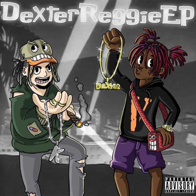 Dexter Reggie (feat. Famous Dex)