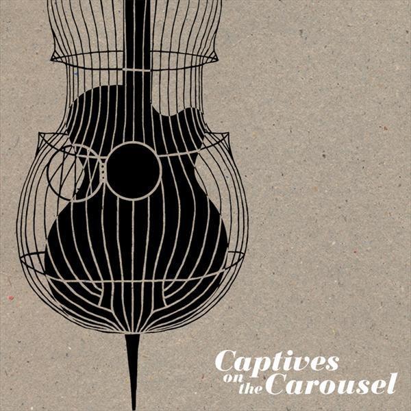 Captives On The Carousel