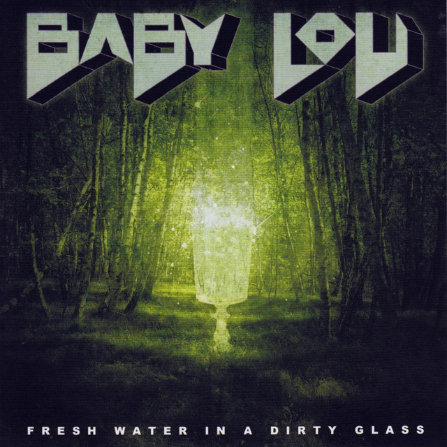 Baby Lou tickets and 2019 tour dates
