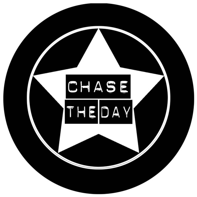 Chase the Day tickets and 2019 tour dates
