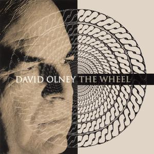 The Wheel album