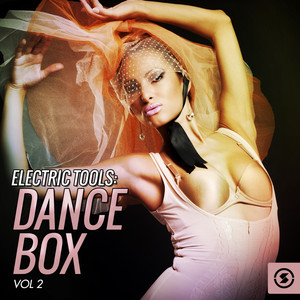 Electric Tools: Dance Box, Vol. 2 album